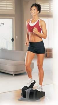 Занятия атлетизмом в целях оздоровления