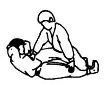 Упражнения для боевых искусств