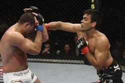 Техника ударов руками в тайском боксе