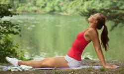 Как правильно дышать здоровому человеку