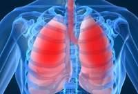 Гипервентиляция и кислородное опьянение