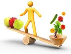 Картинки по запросу рациональное питание
