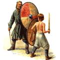 Русский стиль рукопашного боя