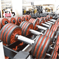 Программы и методика тренировок