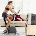 Тренировки дома - бодибилдинг для начинающих