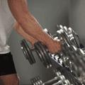 Программы тренировок по бодибилдингу