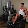 Методики тренировок для начинающих