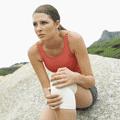 Как избежать травм или профилактика травматизма