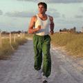 Здоровье и атлетизм