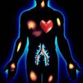 Методы самостоятельной диагностики организма