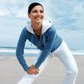 Дыхательная гимнастика бодифлекс