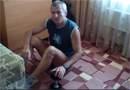 Комплекс упражнений с гантелями дома