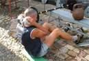 Комплекс упражнений с гантелями дома 2: видео